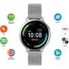 Samsung SA.R830SM Active-2 Galaxy 40mm