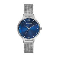 Skagen SKW2307 Anita Medium