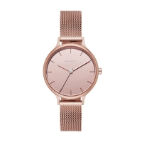 Skagen SKW2413 Anita Medium horloge 30mm