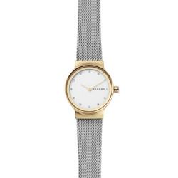 Skagen SKW2666 Freja Horloge 26mm