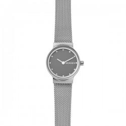 Skagen SKW2667 Freja Horloge 26mm