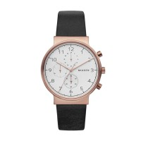 Skagen SKW6371 Ancher Large horloge 40mm