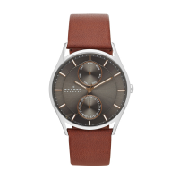 Skagen SKW6086 Holst horloge 40mm