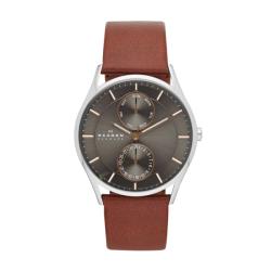 Skagen SKW6086 Holst horloge 40mm