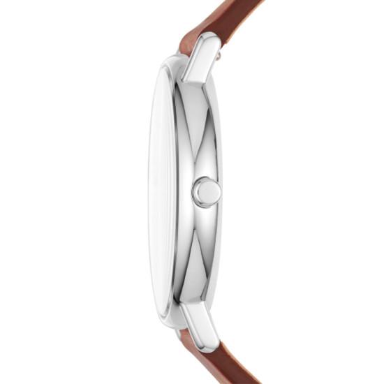 Skagen SKW6355 Signatur horloge 40mm