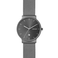 Skagen SKW6432 Ancher horloge 40mm
