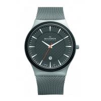 Skagen Horloge 234XXLT Titanium