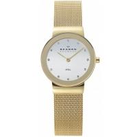Skagen Horloge 358SGGD