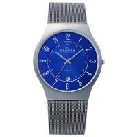 Skagen Horloge 233XLTTN