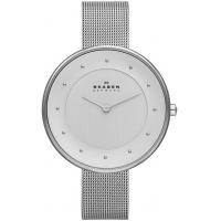 Skagen SKW2140 Gitte horloge