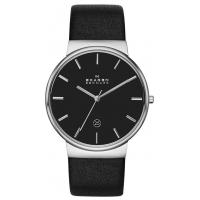 Skagen SKW6104 Ancher horloge