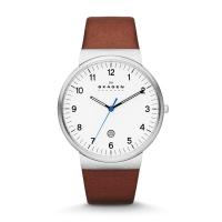 Skagen Horloge Ancher SKW6082