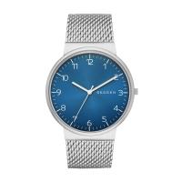 Skagen Ancher SKW6164 Horloge 40mm