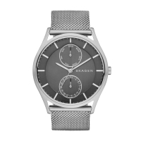 Skagen Holst SKW6172 Horloge 40mm