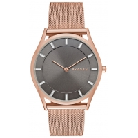 Skagen SKW2378 Holst horloge 36mm