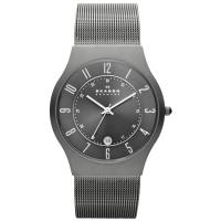 Skagen 233XLTTM horloge