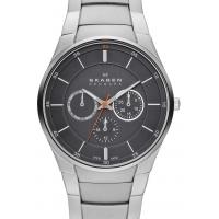 Skagen SKW6054 Horloge 40mm