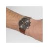 Skagen Horloge Ancher SKW6106