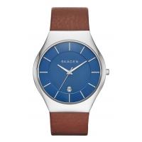 Skagen Grenen XXL SKW6160 horloge 40mm