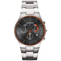 Skagen SKW6076 horloge