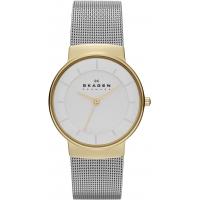 Skagen SKW2076 Nicoline horloge
