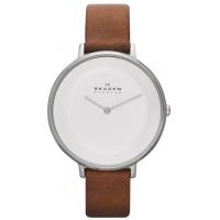 Skagen SKW2214 Ditte horloge 36.5mm