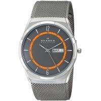 Skagen SKW6007 Horloge