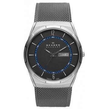 Skagen SKW6078 horloge