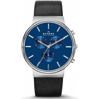 Skagen SKW6105 horloge