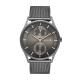 Skagen Horloge Holst Large SKW6180