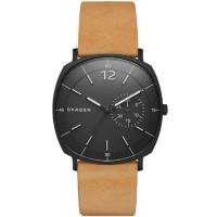 Skagen Rungsted SKW6257 Horloge 45mm