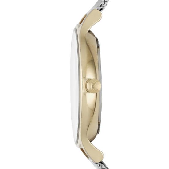 Skagen SKW2340 Anita horloge 30mm