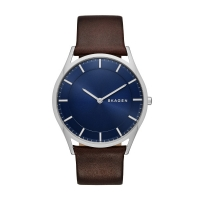 Skagen SKW6237 Holst Large