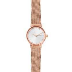 Skagen SKW2665 Freja Horloge 26mm