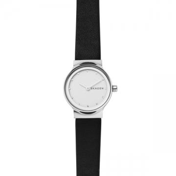 Skagen SKW2668 Freja Horloge 26mm