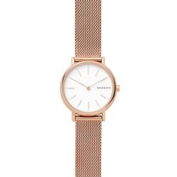 Skagen SKW2694 Signatur Horloge 30mm