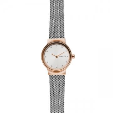 Skagen SKW2716 Freja Horloge 26mm