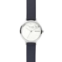 Skagen SKW2719 Anita Horloge 34mm