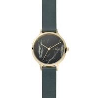 Skagen SKW2720 Anita Horloge 34mm