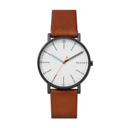 Skagen SKW6374 Signatur Horloge 40mm