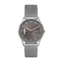 Skagen SKW6396 Holst Horloge 40mm