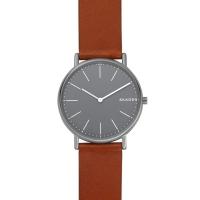 Skagen SKW6429 Signatur Horloge 40mm