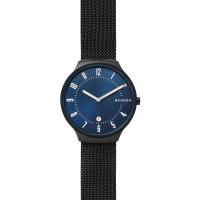 Skagen SKW6461 Grenen Horloge 38mm