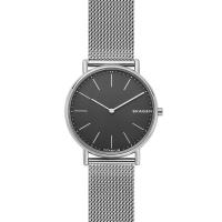 Skagen SKW6483 Signatur Horloge 40mm