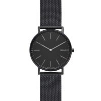 Skagen SKW6484 Signatur Horloge 40mm