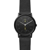 Skagen SKW6499 Kristoffer Horloge 42mm