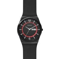 Skagen SKW6506 Melbye Horloge 40mm