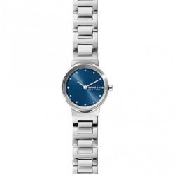 Skagen SKW2789 Freja Horloge 26mm