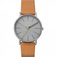Skagen SKW6373 Signatur Horloge 40mm