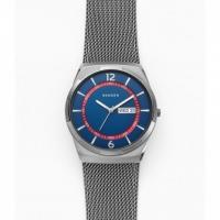 Skagen SKW6503 Melbye Horloge 40mm